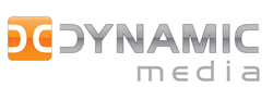 dynamic_media_logo