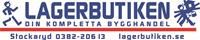 Lagerbutiken_logo